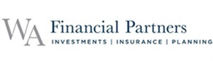 Washington Financial Partners Home