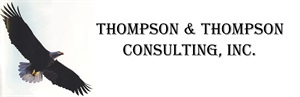 Thompson & Thompson Consulting Home