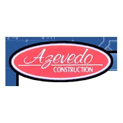 Azevedo Construction