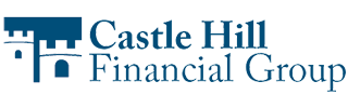 Castle Hill Financial Group
