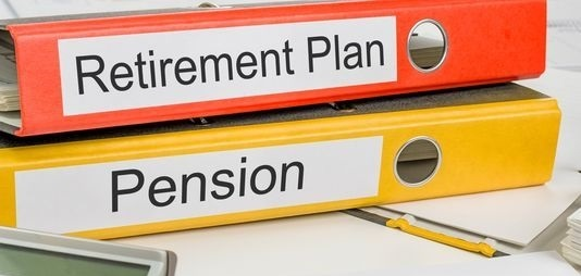 MUNICIPAL & CORPORATE RETIREMENT PLAN SERVICES