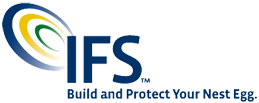 Investment Financial Services, Inc. Home