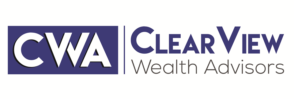 ClearView Wealth Advisors Home