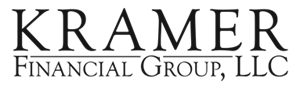 Kramer Financial Group, LLC Home