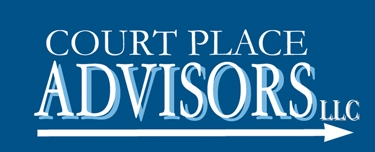 Court Place Advisors, LLC Home