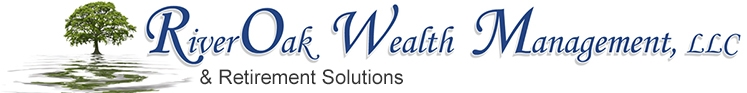 RiverOak Wealth Management, LLC Home