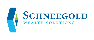 Schneegold Wealth Solutions Home