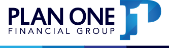 Plan One Financial Group Home