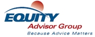 The Equity Advisor Group, Inc. Home