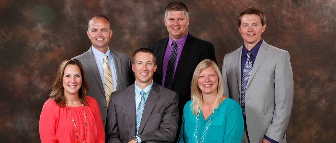 J.D. Kreps Financial Group