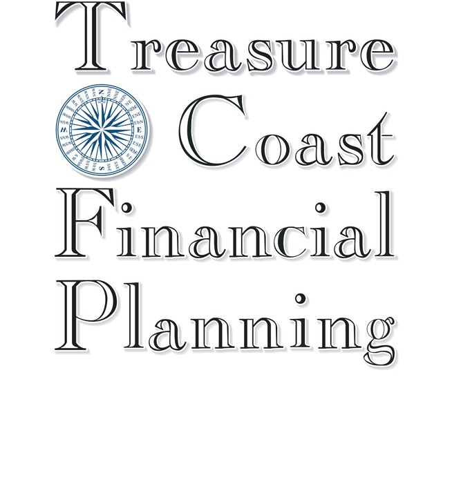 Welcome to Treasure Coast Financial Planning