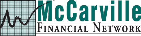 McCarville Financial Network Home