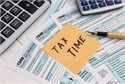 ACT BEFORE YEAR END TO MINIMIZE YOUR TAX BURDEN