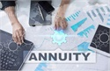 The Tax Advantages of Purchasing Annuities