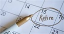 Five Trends That Will Redefine Retirement