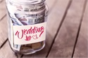 Kids These Days: How Alternative Weddings are Saving Costs