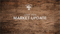June 2020 Financial Market Update