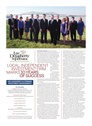 2013  10th Anniversary BR Business Report