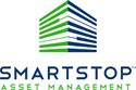 The DI Wire: SmartStop Acquires First Student Housing Property in Nevada