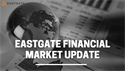 Market Update: Tue, Oct 20, 2020 | LPL Financial Research