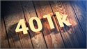 Four Common 401(k) Mistakes to Avoid