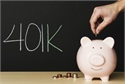 Investing in a 401(k)