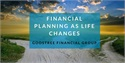 Financial Planning As Life Changes