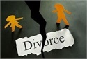 Divorce Settlement Tips