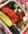 18th Annual Live Maine Lobster Bake
