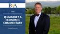 Quarter 3 2020 Market and Economic Update
