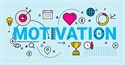 Creative Ways To Motivate Your Employees