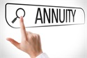 The Real Deal About Annuities