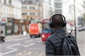 Put On Your Noise-Cancelling Headphones