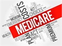 MEDICARE TRUST FUND WILL RUN OUT IN 2026