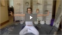 Summer Wellness & Yoga Series: Seated Yoga Flow