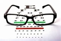 August is National Eye Health & Safety Month