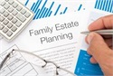12 Estate Planning Must-Do's