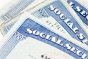 How Much Social Security Can You Expect?