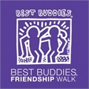 Best Buddies Friendship Walk (2018)