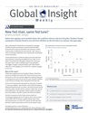 RBC Global Insights