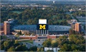 How to Maximize Your University of Michigan Benefits Package