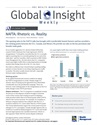 August Global Market Insights