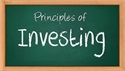12 INVESTMENT PRINCIPLES TO LIVE BY