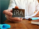 2021 Limits for IRAs, 401(k)s and More