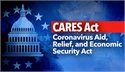 CARES Act: Impact on RMDs Only