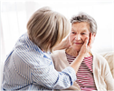 Have you had any experience with long term care?