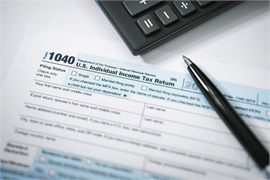 IRS Delays Tax Filing, Payment Deadlines