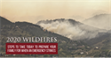 Record-Breaking 2020 Wildfires are Not Over
