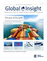 May 2018 Global Insights