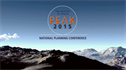Insights from Our Time at the PEAK Conference & WISE Group Event